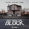Buy Back The Block
