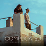 Complicated (Dimitri Vegas & Like Mike VS. David Guetta)