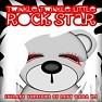 Paparazzi - Twinkle Twinkle Little Rock Star