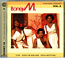 6 Years Of Boney M. Hits (Short Version)