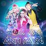 Bai hat Em Đẹp Nhất Đêm Nay (Team Tóc Tiên - Long Halo - DJ Hoàng Touliver)