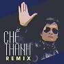 Miền Tây Quê Tôi (Remix) - Chế Thanh