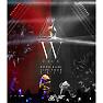 POP DIVA (KODA KUMI LIVE TOUR 2017 -W FACE-)