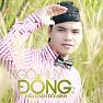 Về Đây Em (Remix) - Ngô Huy Đồng