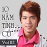 Cỏi Nhớ - Lâm Trí Hải , Giang Trường
