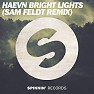 Bright Lights (Sam Feldt Remix)