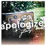 Apologize - GLAY