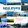 Biển Chiều (Eve Ocean)