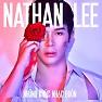 Khúc Nhạc Buồn - Nathan Lee