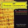 Symphony No. 35 In D Major - Menuetto - Trio