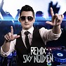 Ngỡ (Remix) - Sky Nguyễn