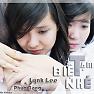 Ngày Ấy Bạn Và Tôi (2012) - Lynk Lee