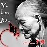Vu Lan Bên Mẹ - FM