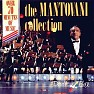 Canon - Mantovani,Mantovani Orchestra
