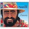 Ave Maria, - Luciano Pavarotti