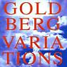 Variations, BWV 988: Variation 12
