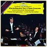 Klavierkonzert Nr.3 C-Moll Op.37 1. Allegro Con Brio