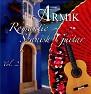 Breathless - Armik