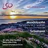 Piano Concerto In A Minor, Op 54 - 3. Allegro Vivace