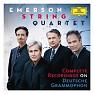 String Quartet No.2 In G, Op. 18 No. 2 - 1. Tempo I