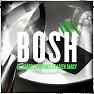 Bosh (Brapp VIP)