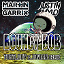 Bouncy Bob (Jovian Remix)