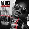 Afro Trap Pt. 7 (La puissance)