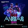 Asias (Remix)