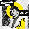 Wayward Kids