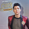 Ghen (Parody Cover Version)