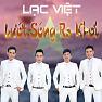 Màu Xanh Nhà Giàn - Lạc Việt