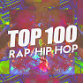 Top 100 Rap / HipHop