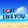 Love Like You (EDM Version)