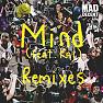 Mind (Ekali & Gravez Remix)
