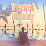 Travel Maker