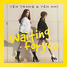 Waiting For You (Triple D Remix)