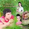 Anh Thương Cô Út Đưa Đò - Long Hồ , Lưu Ánh Loan