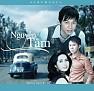 Kiếp Độc Thân - Nguyễn Tâm , Quốc Đại