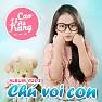 Chú Ếch Con - Cao Lê Hà Trang
