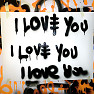 I Love You (Chace Remix)