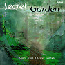 Songs From A Secret Garden - Secret Garden