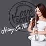Chuyện Như Chưa Bắt Đầu (Flute Cover) - Hoàng Ca Thi