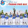 Tự Hào Thanh Niên Thành Phố Anh Hùng - 135 Band