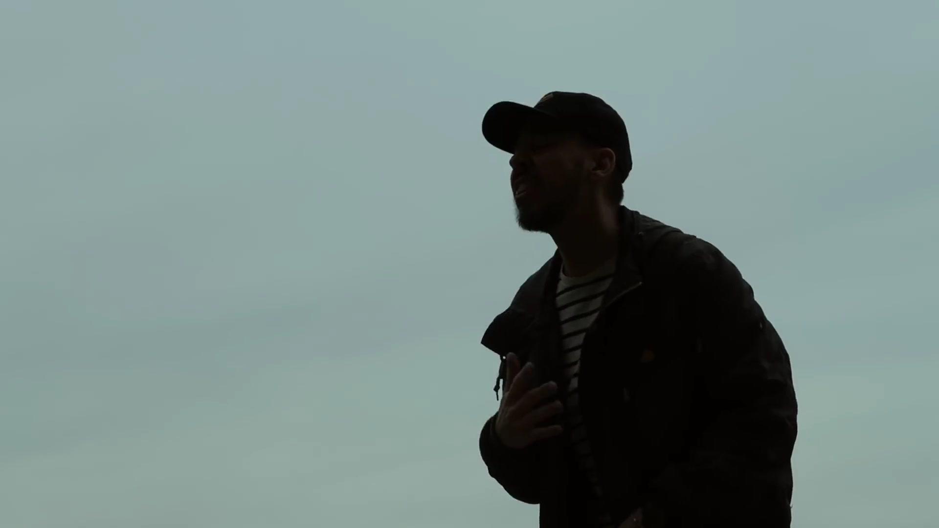 Nothing Makes Sense Anymore - Mike Shinoda