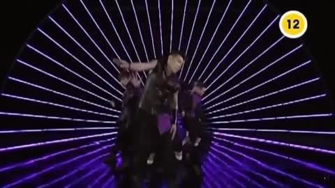 Again & Again - 2PM