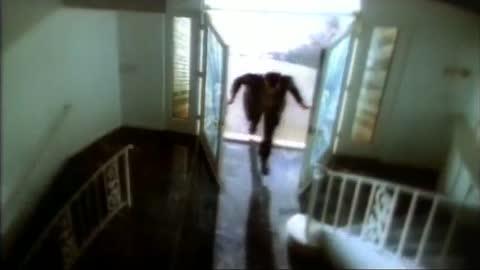 Esperanza - Enrique Iglesias