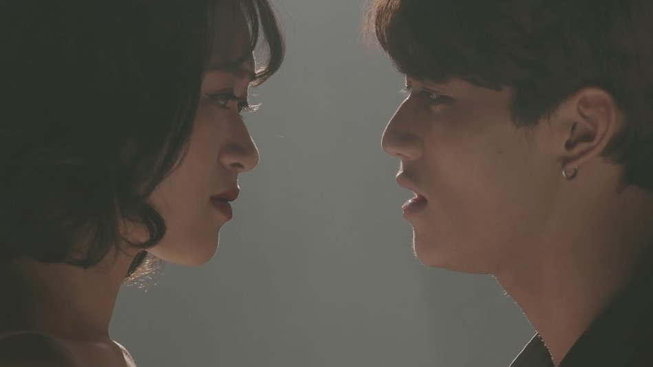 Order Real Love - Avin Lu