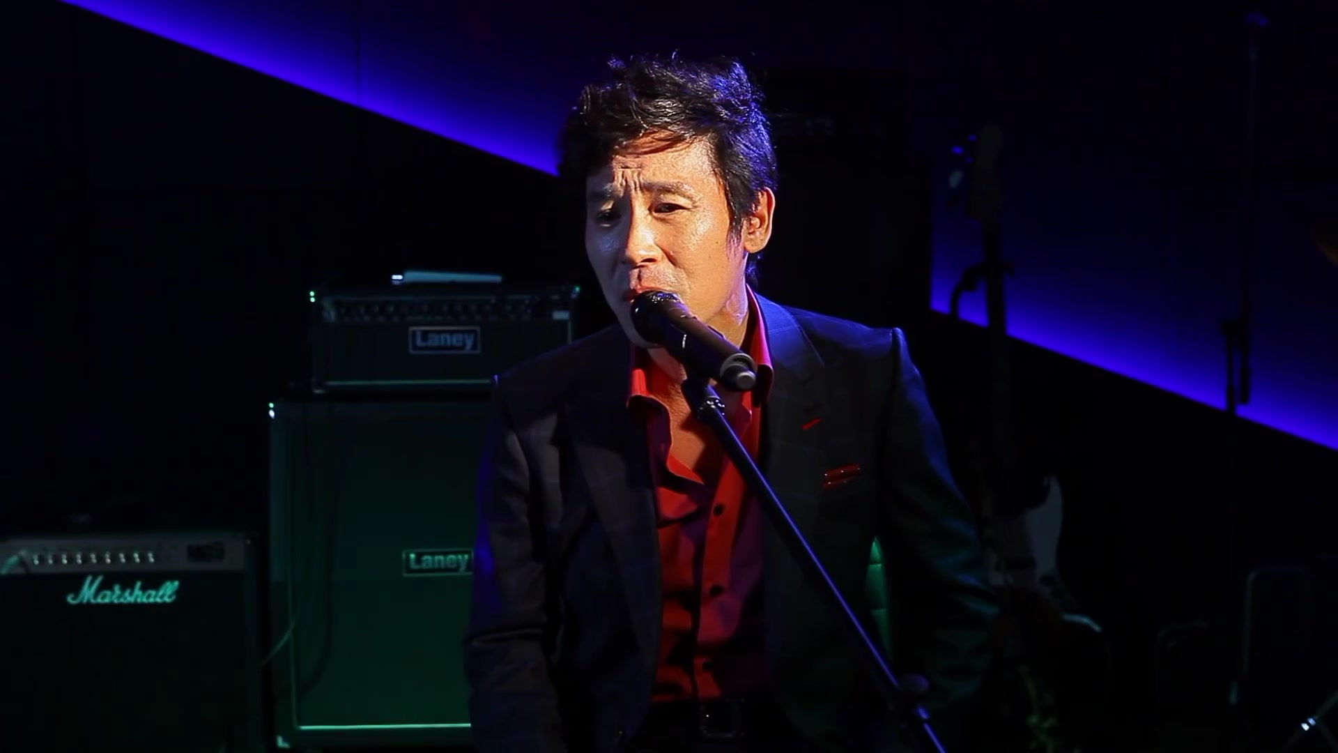 Move On - Jo Kwan Woo
