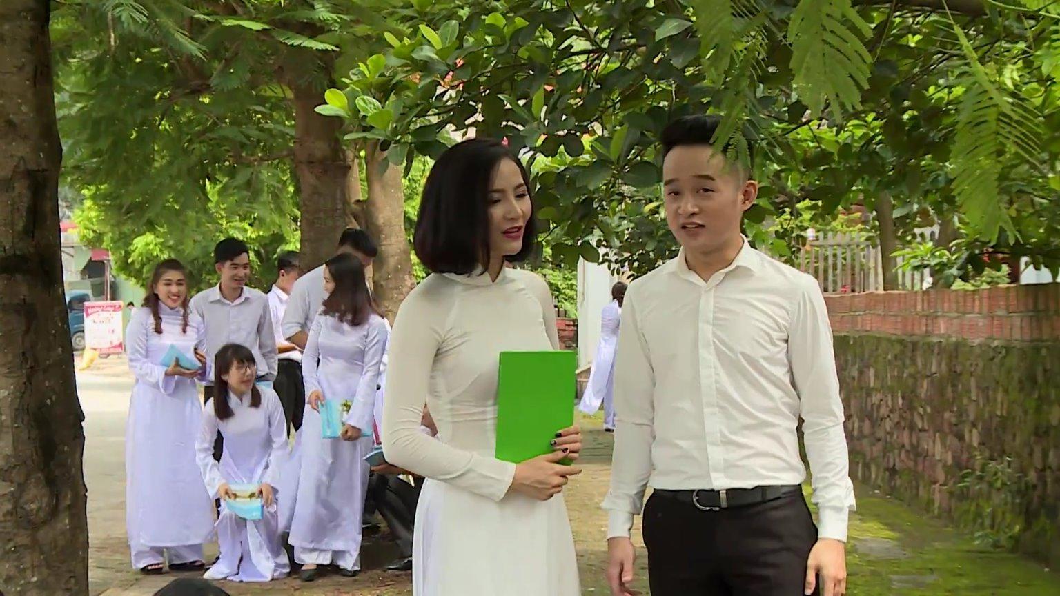 Mãi Nhớ Về Nhau - Trịnh Nam Phương, Hà Minh Ngọc