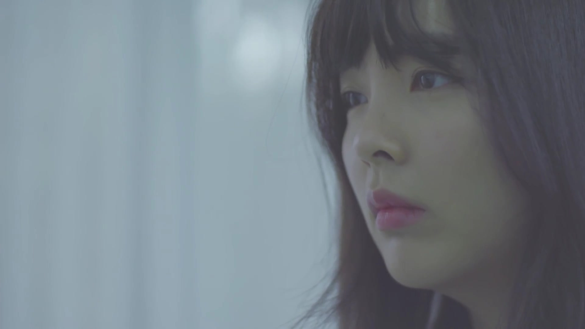 Spring, Without You - Shim Hyun Bo, The Ade